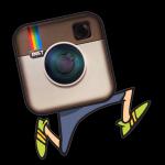 instagramtdrimg_0597-150x150