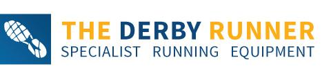 https://derbyrunner.co.uk/