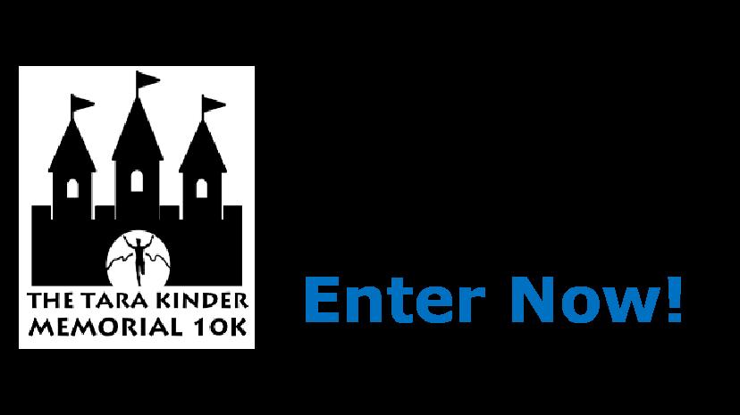 The Tara Kinder Memorial 10k 2018