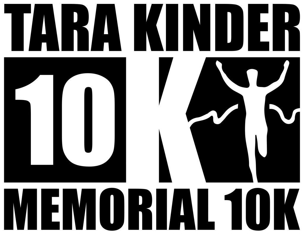 The Tara Kinder Memorial 10K 2021